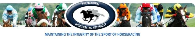 thoroughbred Breeders Association logo